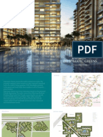 Puri Diplomatic Layouts, Puri Diplomatic Residences, Puri Constructions - 9999189999
