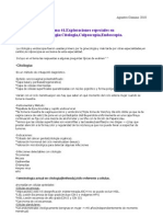 Tema 41-Ginecología UCA