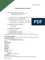 Tema 44-Ginecología UCA
