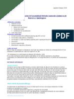 Tema 58-Ginecología UCA