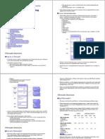 POSIX Threads Programming