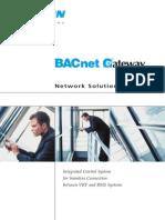 Bac Net Gateway_tcm185-81114