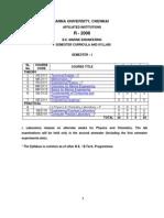 curriculam2