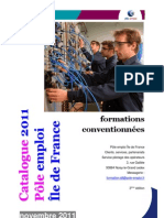 Afc Idf 2011 11 Catalogue