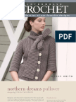 50289716 Best of Interweave Crochet BLAD