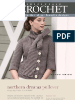 50289716 Best of Interweave Crochet BLAD