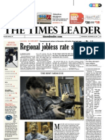 Times Leader 12-28-2011