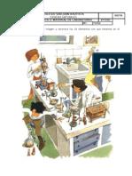 Práctica 2_material de laboratorio