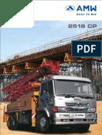 21304_2518 CP_Leaflet - f-b