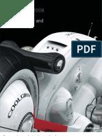 Autodesk Alias Studio Brochure