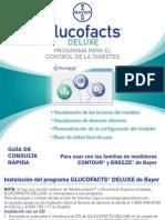 Glucofacts Guia de Consulta Rapida