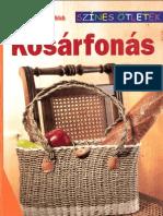 Szines_otletek-Kosarfonas