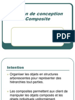 7e IFT232 Design Patterns Composite