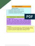 Download PENGANTAR AKUNTANSI by Imam Sy SN76640142 doc pdf