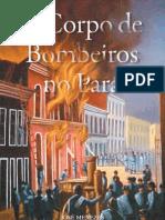 livro+bombeiro
