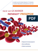 Pathfast_Presepsin