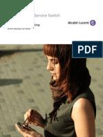 June 2011 1830 PSS R4 en Brochure