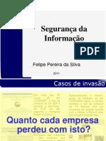 Notadeaula Seguranadainformao v5 111208142951 Phpapp01
