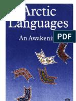 Arctic Languages - An Awakening