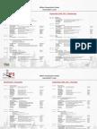 Ifs2011 Program - Tr-Eng