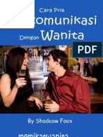 samplebook_cpbdw