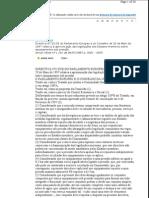 Directiva 97 23