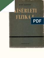 BA_kiserleti_fizika_1