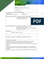 1 Plantilla de Planificacion[1]TIC