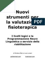 Res570934 Livelli Logici-Nuovi Strumenti