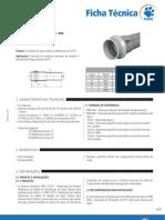 Catálogo Tigre - PVC PBA