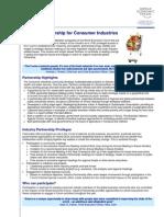 WEF_FBRC_IndustryPartnershipOverview_2010