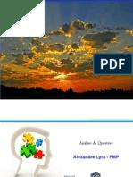 01TE-PMP4th_AQ_Q1-8