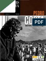 Cahiers du cinéma España, especial nº 06, mayo 2009