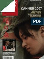 Cahiers du cinéma España, nº 02, junio 2007