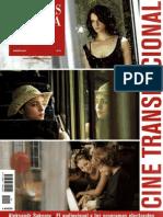 Cahiers du cinéma España, nº 10, marzo 2008