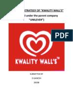 20098 Kwality Walls