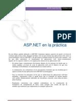 ASP - Teoria MVC