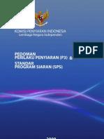 P3-SPS_2009