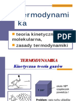 Fizyka INF 6 2010