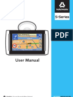 Navman Gps User Manual s30 s50 s80 s90i Australian English