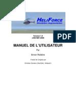 HeliForceUserManualFR
