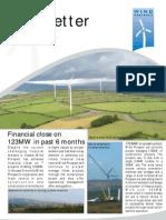 news_pdf_94