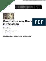 UNDERSTANDING Resolume 4 Manual pdf | Parameter (Computer