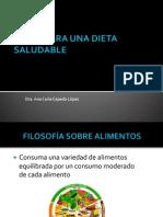 11-basesdeunaalimentacinsaludable-101008160252-phpapp02