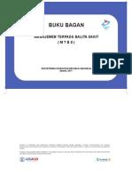 Buku Bagan MTBS-1