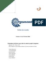 CahierDeRecette-FQM -v1.2