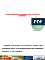 ISO 220000