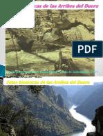 244 pp FOTOS ANTIGUAS Arribes Del Duero (1888-1970) COMPLETO