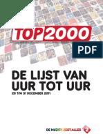top_2000_print
