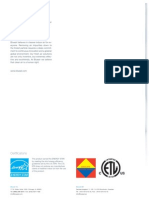 Blueair Corporate Brochure PREVIEW